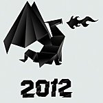 Challenge Dragon 2012!