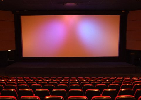 Tag des 20 films!