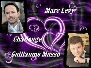 L'appel de l'ange- Guillaume Musso!