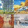 Le voyage d'hiver- Amélie Nothomb!