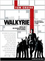 Walkyrie!