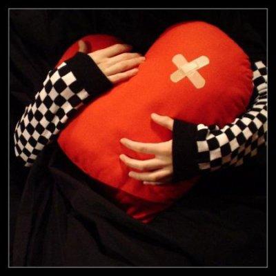 L'amour, un jeu ?