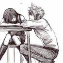 Photo de manga-romantic