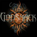 Photo de godsmack85