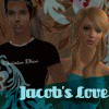 Jacob-s-love