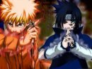 Photo de fanfic-narutoo