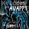 Avappy-Gamers
