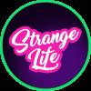 Strange-Life-TV