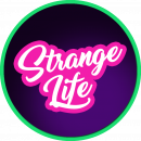 Photo de Strange-Life-TV