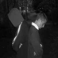 Si J'étais Mort - 14 Sans Team (2009)