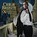Photo de chris-brown-oficial