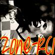 Photo de Zone-RCL
