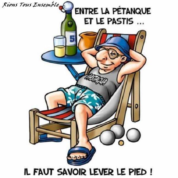 humour par l'image - Page 5 3281782266_1_2_zcQzSTaP