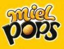 Photo de xMiiEL-PoOPS
