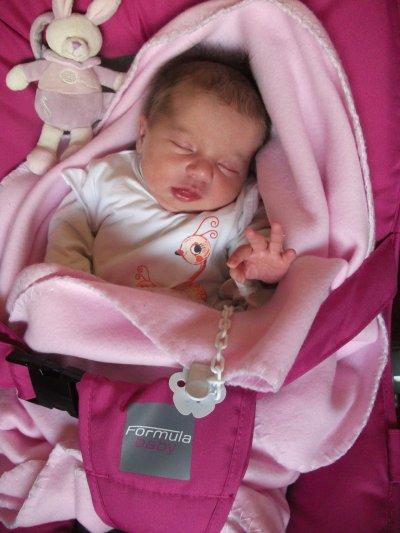 ma fille mathilda