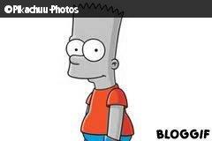 Bart XD