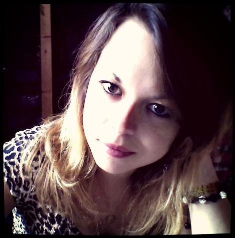 Blog de Priscillia-chanteuse