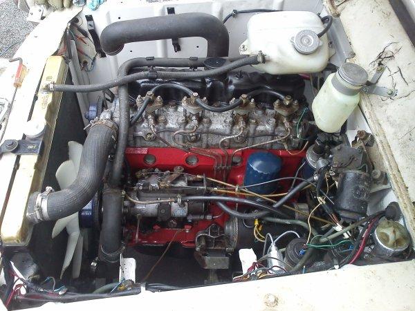 moteur 3