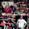 Jogo de preparação PORTUGAL x ARGENTINA