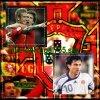 29.03.2011 ::: PORTUGAL 2 x FINLANDIA 0:::