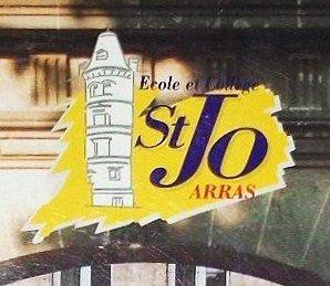 EPS 1 : année 1996 - 1997...