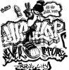younes-pop-pk01
