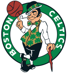Blog de CELTICS-NBA