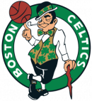 Photo de CELTICS-NBA