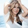 Photo de Jennifer-Aniston