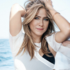 Jennifer-Aniston-skps7