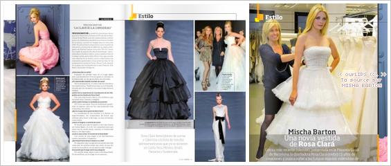 "Magazine ""Cromos"" (juillet)"