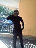 Photo de amadou45770