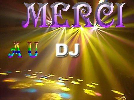 http://montchat-webcam.biz/tchat7/