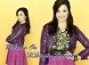 . .   Bienvenue sur DLovato-Sourcee  ♢  Ta Source sur Demi Lovato.   .