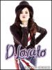 DLovato-Sourcee
