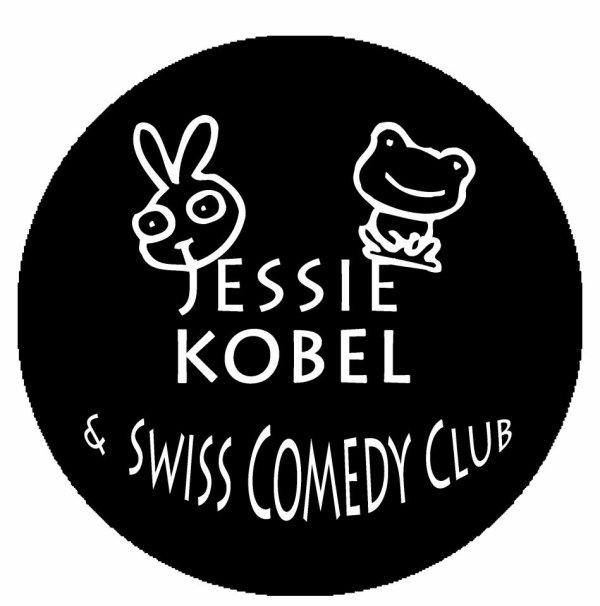 Jessie Kobel.