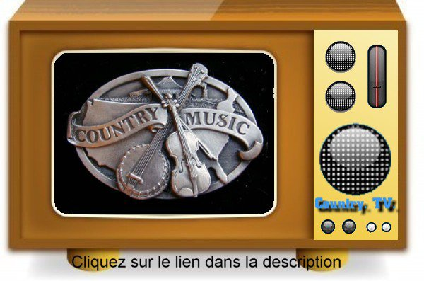 Country TV.