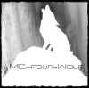 MC-Four-Wolf-Officiel