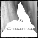 Photo de MC-Four-Wolf-Officiel