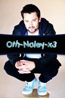 Oth-Naley-x3