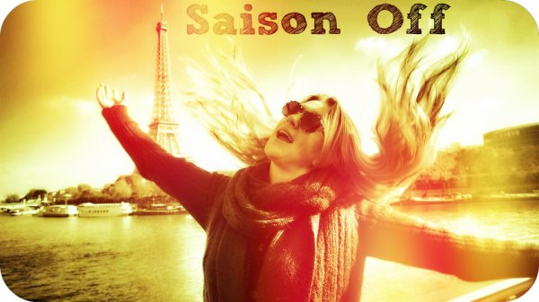 OFF Saison