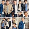 Onedirection-Dream-xx