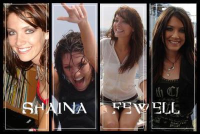 Shaina fewell mood boobs