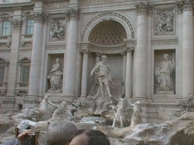Italie :)