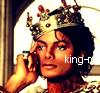 King-MJ