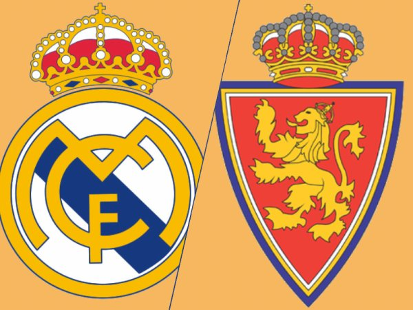 """Liga : Real Madrid - Saragosse, 2-3, ( Ramos 61' , Benzema 84') un mauvais résultat sans grande importance, le Barça nous a déjà trop devancé pour espérer le ratraper.  Cristiano n'a pas était convoqué, il suivera donc le match dans les tribunes, peut-être paye-t-il ses déclarations post-match de mercredi : """" Je n'aime pas jouer comme ça mais je dois m'adapter """", Selon moi il y a une explication plus probable : Cristiano récupère avant le prochain match contre le Barça. Cependant il est toujours dans la course pour le Pichichi, ses 90 minutes sans jouer peuve handicapé CR7 même si Messi commencera le match sur le banc. Voilà les premières photos ( de très mauvaise qualité, je m'en excuse, je pense les avoir en mailleure qualité dans pas longtemps ) en tout cas voilà de quoi stopper les rumeurs  d'une possible rupture en Cristiano et Irina Shayk."""