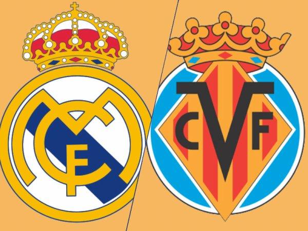 CRISTIANO EGALE LE RECORD !!!! Le Real s'est imposé 3-1 face à Villarreal, Marcelo et Cristiano ont tout les deux marqué en première mi-temps, Cristiano été alors à 37 buts, puis à la toute dernière minute il est entré dans l'Histoire en inscrivant son 38e but de la saison en Liga. Il reste un match à CR7 pour dépasser le fameux record. Hala Madrid et Hala Cristiano <3 !