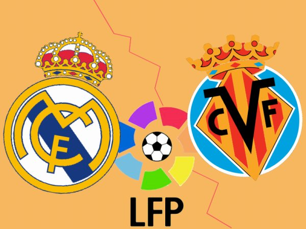 En concédant le match nul à Villarreal lors de la 29e journée de la Liga (1-1, but de Cristaino )  le Real a perdu du terrain dans la course au titre. Et ses nerfs. La fin de ce match, l'arbitre a expulsé José Mourinho, son adjoint, Sergio Ramos, Mesut Özil et Pepe. Jose Mourinho a été suspendu pour un match, tout comme Ozil, Pepe pour deux rencontres. Ils seront donc absents samedi contre la Real Sociedad.