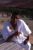 au sahara Maroc 2013