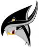 Cadeau pour Fouchydo (Le logo de Shoryu)